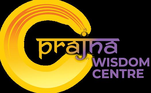 Prajña Wisdom Center