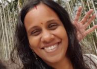 Dhivya Naren