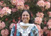 Jayashree Ashok