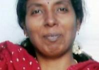 Anitha Anand