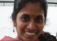 Dhivya GD