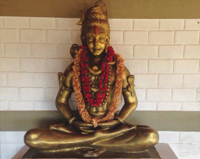 mahashiva