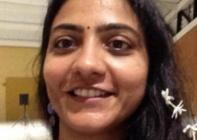 Dr. Sheetal Patel