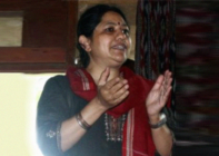 Veda Mohan